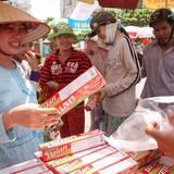 Xây lên rồi bán: Việt Nam lấy đâu ra doanh nghiệp lớn