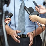 4 cách các CEO nên dùng để tạo ra một chiến lược PR hiệu quả