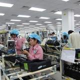 6 năm, doanh thu công nghiệp công nghệ thông tin Việt Nam tăng gần gấp 7 lần