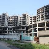 Góc khuất ít biết khi doanh nghiệp bất động sản vay vốn làm dự án