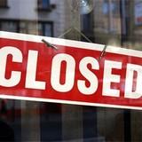 Thêm hơn 6.400 doanh nghiệp ngừng hoạt động trong tháng 7/2016