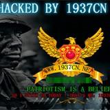 Nhóm 1973cn tấn công hệ thống thông tin Vietnam Airlines là ai
