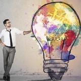7 dấu hiệu của thiên tài có thể bạn đang sở hữu