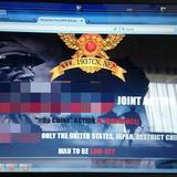 Lỗ hổng trang web Vietnam Airlines đã được cảnh báo từ lâu