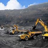 Xuất khoáng sản đến 5 tỷ USD mà hải quan không biết?