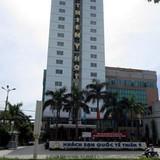 Bảo hiểm xã hội Thanh Hóa thuê khách sạn 4 sao làm trụ sở chỉ hết gần 100 triệu/tháng!