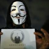 """10 nhóm hacker """"khét tiếng"""" thế giới"""