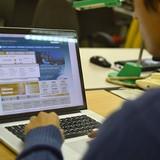 Khách hàng của Vietnam Airlines có thể bị lộ thông tin gì sau khi tin tặc tấn công?