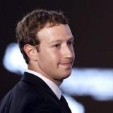 Facebook có thể bị phạt 5 tỷ USD vì trốn thuế