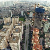 Hà Nội: Văn phòng cho thuê ngoài trung tâm đối mặt áp lực dư cung