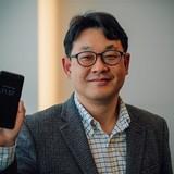 Kim Gae Youn - người đưa Samsung trở lại đỉnh cao