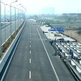 Hơn 4.000 tỷ đồng làm đường nối Quốc lộ 51 đến hạ lưu cảng Cái Mép