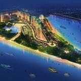 Vạn Thịnh Phát đầu tư xây dựng siêu dự án 6 tỷ USD tại khu Nam TP.HCM