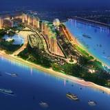 Địa ốc 24h: Siêu dự án 6 tỷ USD của Vạn Thịnh Phát tại Nam TP.HCM khủng cỡ nào?