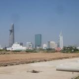 Một đại gia bất động sản Hà Nội thâu tóm dự án trên 7.000 tỷ ở Thủ Thiêm