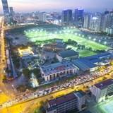 Quy hoạch quận Thanh Xuân và sự tác động đến thị trường bất động sản