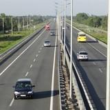Tập đoàn Pháp muốn mua quyền khai thác đường cao tốc tại Việt Nam