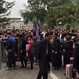 Doanh nghiệp Trung Quốc thao túng thị trường du lịch: Doanh thu nghìn tỷ đồng/năm, ai quản lý?