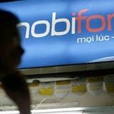 Lãnh đạo MobiFone: Hồ sơ mua AVG là tài liệu mật
