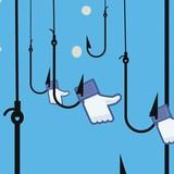 """Facebook xây dựng thuật toán chống """"câu view"""""""