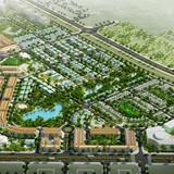 Hà Nội đổi 50ha đất cho Tasco để làm đường nối Lê Đức Thọ - đô thị Xuân Phương