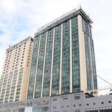 Đại gia ôm ngàn tỷ ra nước ngoài xây khách sạn