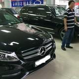 Chống độc quyền: Phá sản cả hãng ô tô, Việt Nam có dám?