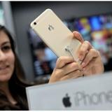 Sau Trung Quốc, đến lượt người Ấn Độ quay lưng với iPhone