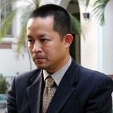 FPT chiến công và thất bại trong ký ức cựu CEO Trương Đình Anh