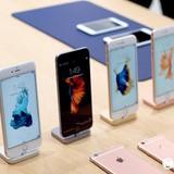 Apple bị cáo buộc làm giá iPhone 6S tại Nga
