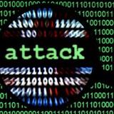 Hacker tấn công Vietnam Airlines: Vì sao dùng tên miền tiếng Việt?