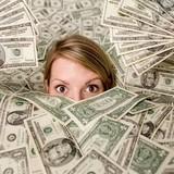 8 lời nói dối về tiền bạc khiến bạn có thể chìm trong nợ nần