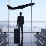 [Infographic] 6 lợi ích từ du lịch giúp doanh nhân thành công hơn