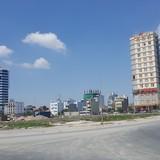 Lộ diện quỹ đất trải dài khắp Đà Nẵng của đại gia vận tải Phương Trang