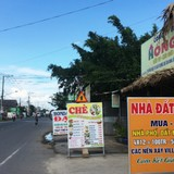 Địa ốc 24h: Đầu tư nhà đất Nhơn Trạch, cuộc chơi không dành cho dân lướt sóng