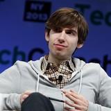 5 CEO trẻ thành công nhờ những ý tưởng khác người