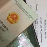 Đà Nẵng: Chứng minh nhân dân, không chứng minh được… công dân!