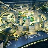 """TP.HCM """"dọa"""" thu hồi giấy phép dự án Đại học Quốc tế Berjaya nếu không triển khai"""
