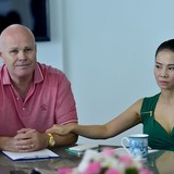 Những chiêu lừa đảo thương mại nhìn từ chuyện chồng ca sĩ Thu Minh bị tố quỵt nợ
