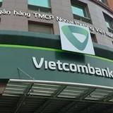 Vụ Vietcombank: Hiện đại thì... hại tiền?