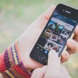 Instagram chỉ còn là cỗ máy in tiền
