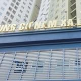 Chung cư Nam Xa La: Chủ đầu tư cố ý lừa người nghèo?