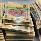 Phú Thọ: Bẫy tiền giả, nhiều người hám lợi bị cướp mất tiền thật