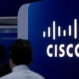 Cisco sắp cắt giảm 14.000 nhân viên