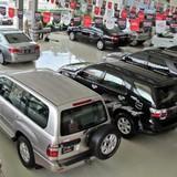 Thị trường 24h: Ô tô giảm giá cả trăm triệu, rẻ cũng không mua vì sợ dính hạn