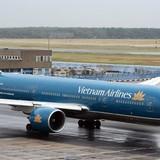 Hàng không hủy gần 20 chuyến bay vì bão số 3