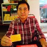 Cao ốc Phú Thọ - Thuận Việt: Hiểm nguy rình rập cư dân