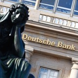 Nhiều ngân hàng đầu tư EU chật vật