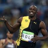 Usain Bolt kiếm và tiêu tiền thế nào?