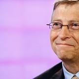 Tài sản Bill Gates cán mốc 90 tỷ USD, bỏ xa các tỷ phú thế giới